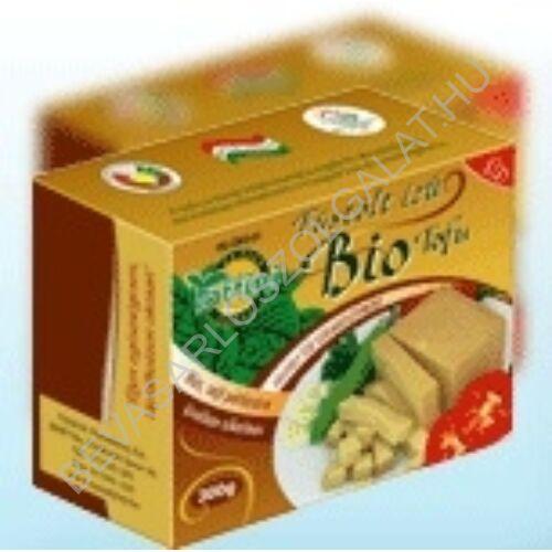 Toffini Bio Tofu Füstölt 300 g