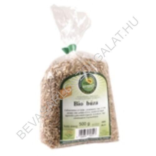 Biotta Bio Zöldséglé üveges 500 ml