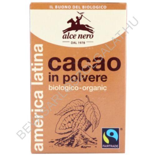 Alce Nero Bio Kakaópor 75 g