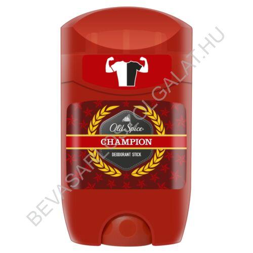 Old Spice Deostift Champion 50 ml