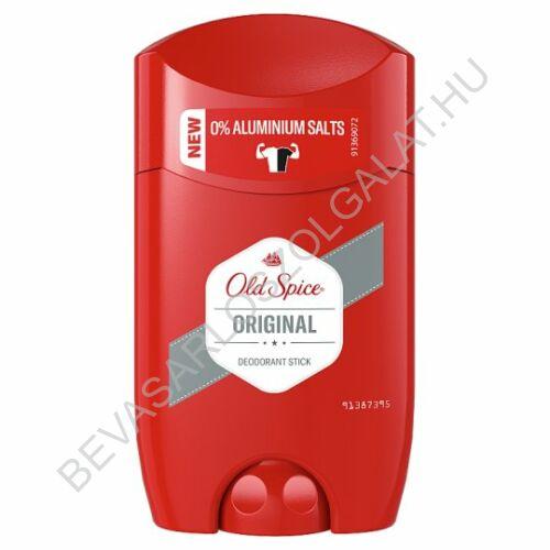 Old Spice Deostift Original 50 ml
