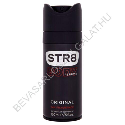 STR 8 For Men Deospray Original 150 ml