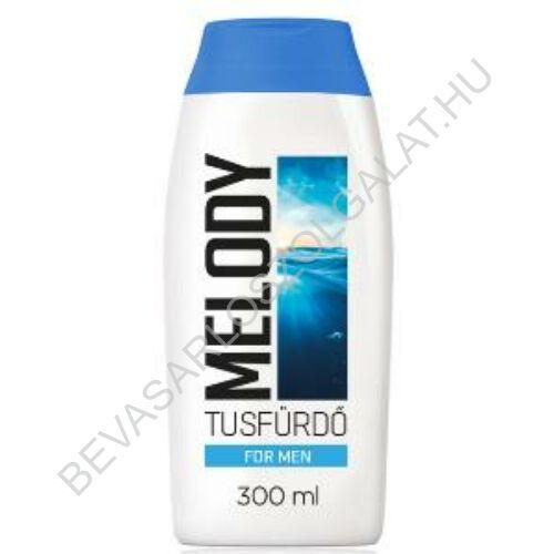 Reál Melody For Men Tusfürdő 300 ml (#8)