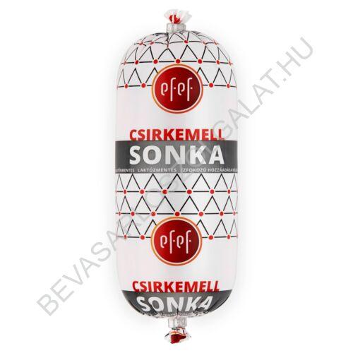 Efef Csirkemell Sonka 400 g