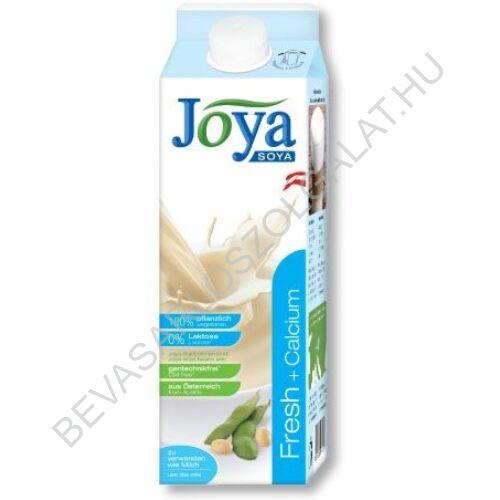 Joya Szójaital Kalciummal UHT 1 l