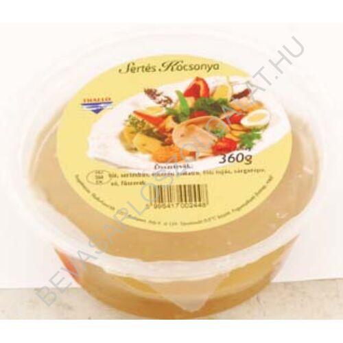 Thallo Food Sertéskocsonya 360 g