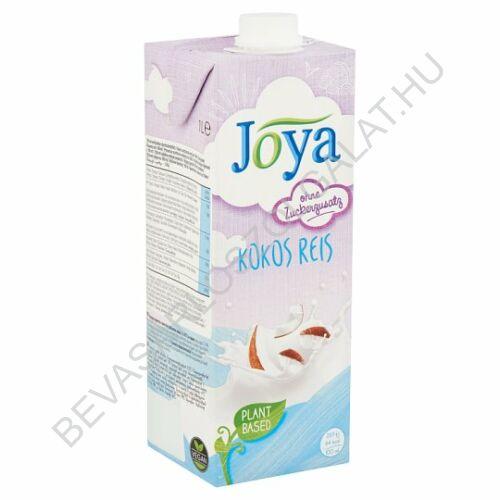 Joya Rizs - Kókuszital UHT 1 l
