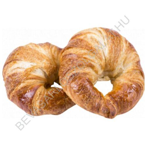 Patkó Alakú Croissant 80 g
