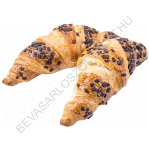 Tejcsokis Croissant
