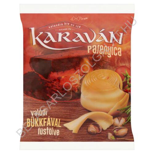 Karaván Parenyica Sajt 105 g