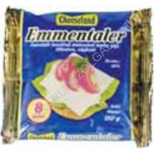 Cheeseland Lapkasajt Emmentaler 150 g