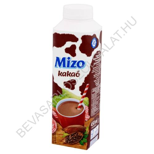 Mizo Kakaó 450 ml (#10)