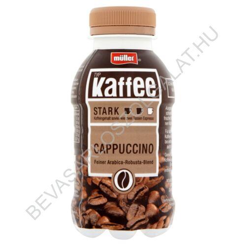 Müller Kaffee Cappuccino 250 ml