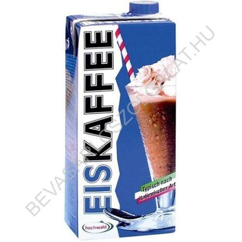 Hochwald Eiskaffe Jegeskávé 1,5% UHT 0,5 l (#20)