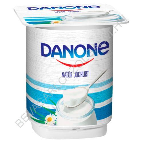 Danone Joghurt Natúr 140 g