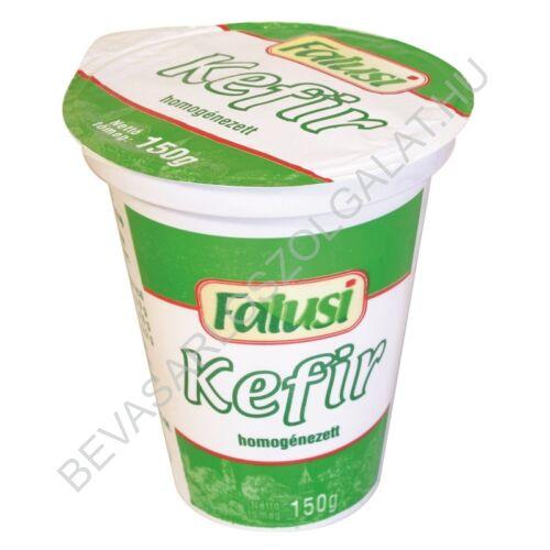 Falusi Kefír poharas 150 g (#20)
