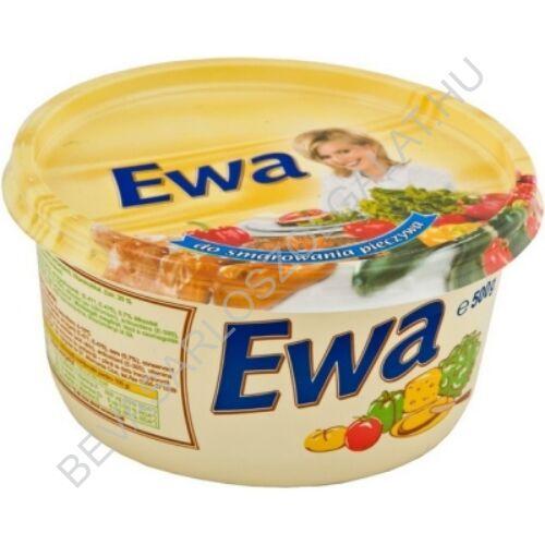 Ewa Margarin csészés 500 g (#12)