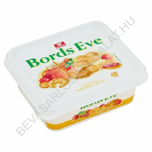 Bords Eve Margarin Natúr Íz 500 g