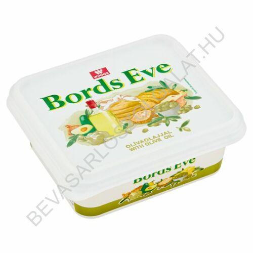 Bords Eve Margarin Olívaolajjal 500 g