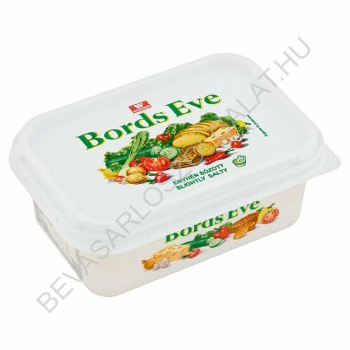 Bords Eve Margarin Enyhén Sózott 250 g (#24)