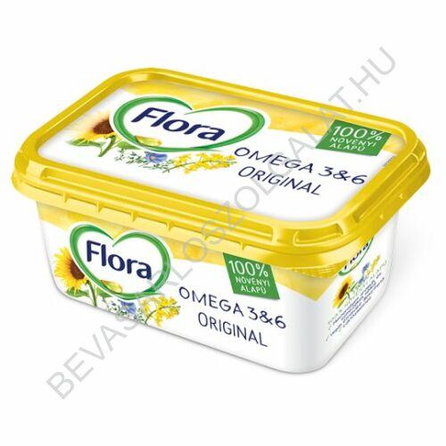 Flora Margarin 500 g