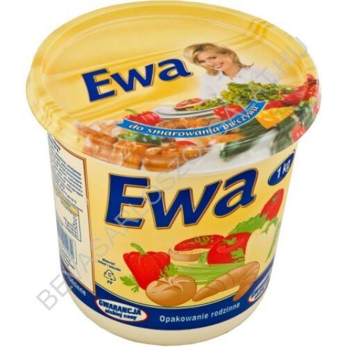 Ewa Margarin 20% csészés 1000 g (#6)