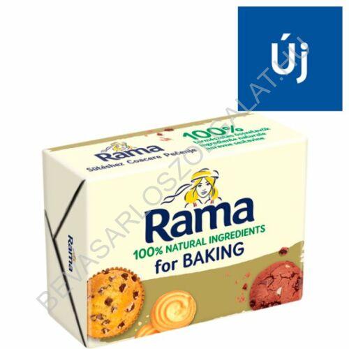 Rama Sütőmargarin 250 g