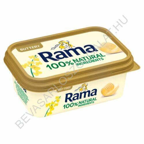 Rama Margarin Multivita tégelyes 500 g