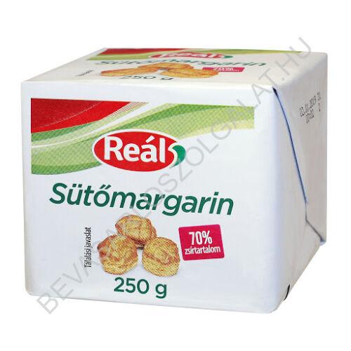 Reál Sütőmargarin (kocka) 250 g (#40)