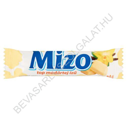 Mizo Top Madártej Ízű Túródesszert 30 g (#35)