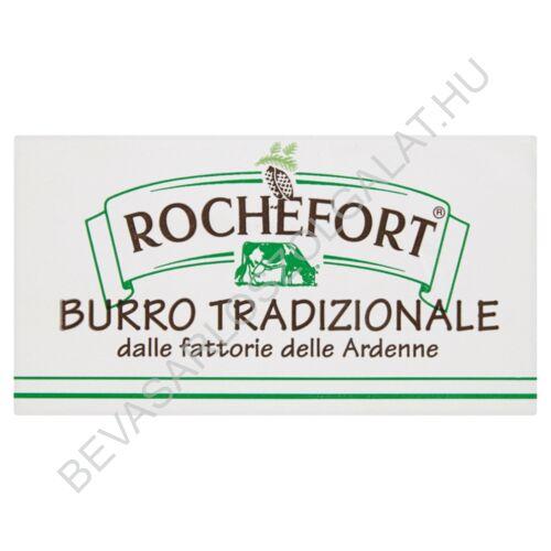 Rochefort Belga Vaj csomagolt 100 g