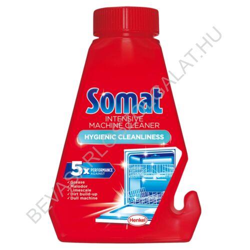 Somat Mosogatógép Tisztitó Folyadék 250 ml