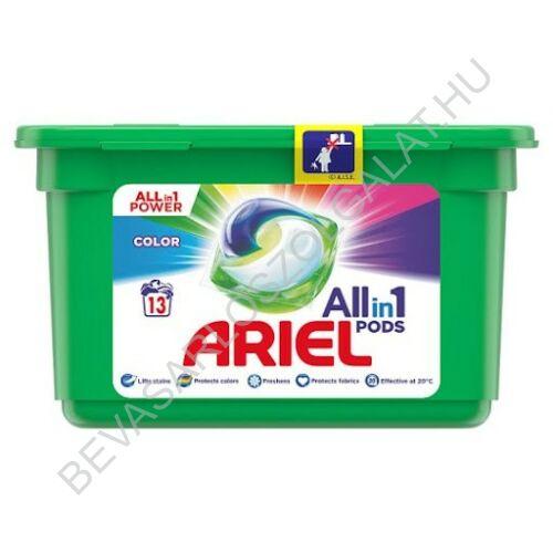 Ariel Mosókapszula Color 13 db (#6)
