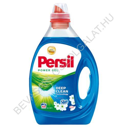 Persil Mosógél Freshness by Silan 40 mosás 2 l (#4)
