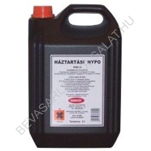 Chemitat Háztartási Hypo 5 l