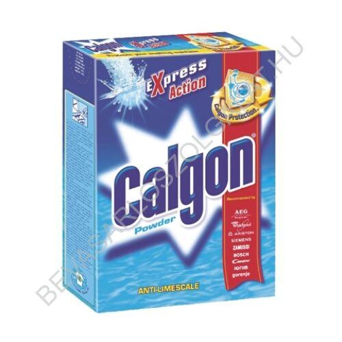 Calgon Vízlágyító Por 500 g