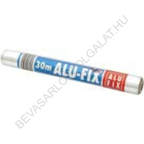 AluFix Alufólia 30 m