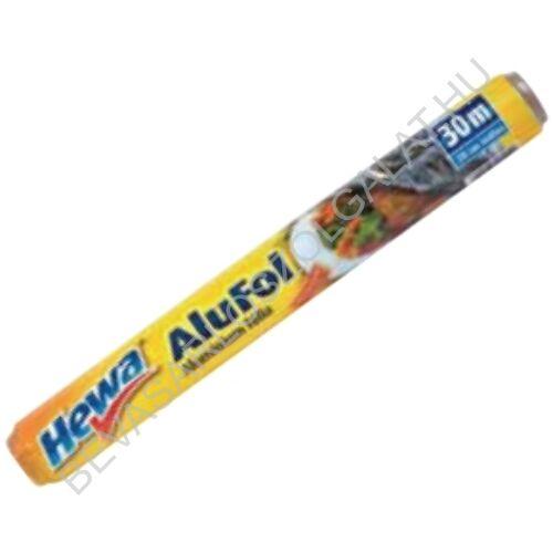 Hewa Alufol Alumínium Fólia (Alufólia) 30 m (#25)