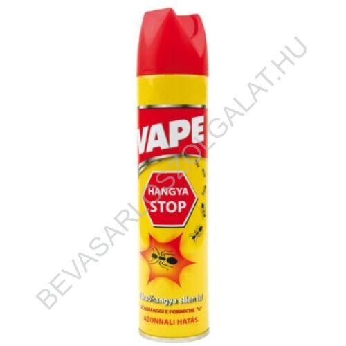Vape Hangya Stop Hangyaírtó Aeroszol 300 ml