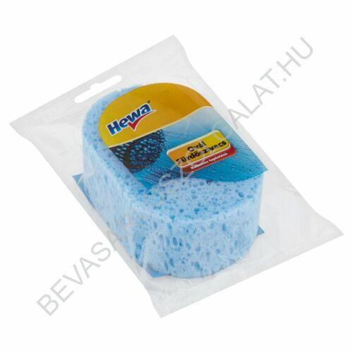 Domet Ovál Fürdőszivacs 1 db