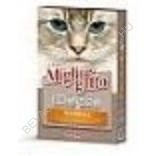 Miglior Gatto I Deliziosi Száraz Macskaeledel Hairball 400 g