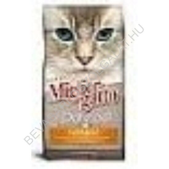 Miglior Gatto I Deliziosi Száraz Macskaeledel Hairball 2 kg